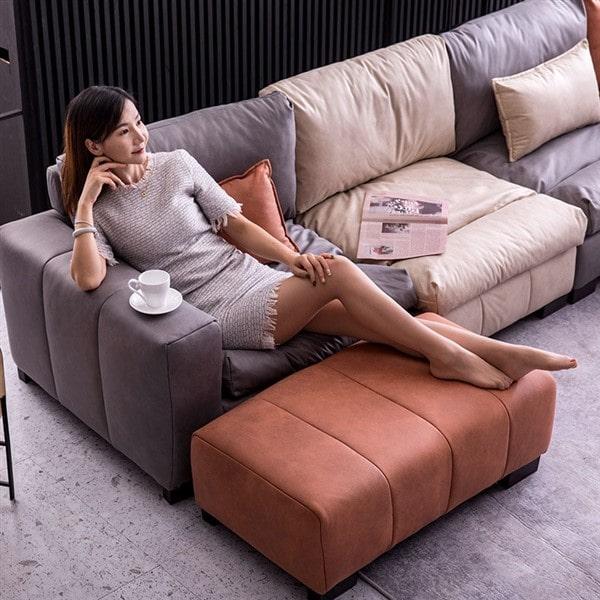 Một chiếc bàn trà liệu có cần thiết trong cuộc sống bộn bề hối hả với đầy rẫy sự mệt mỏi, áp lực