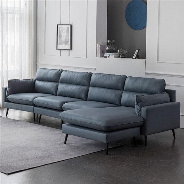 Có nên chọn mua ghế sofa văn phòng giá rẻ hay không?