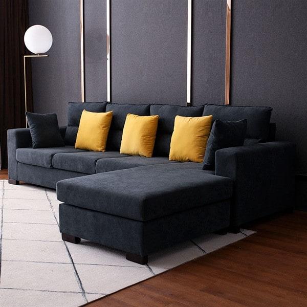 Lựa chọn ghế sofa cafe như một chuyên gia trong 3 bước đơn giản