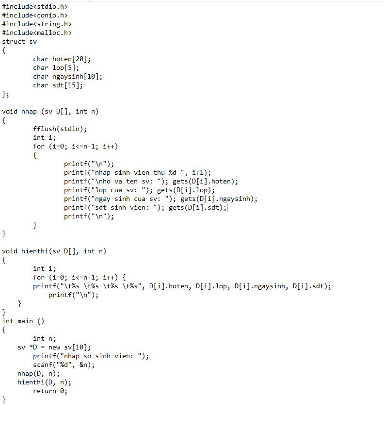 Giáo trình cấu trúc lập trình C++ - ioicamp.net