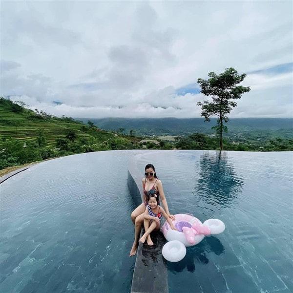 Báo Giá Tour Avana Retreat Mai Châu Resort - Ioicamp.net